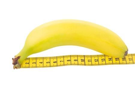 a pénisz hossza bármilyen lehet)